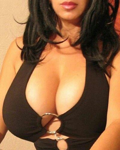 donna-cerca-uomo caltanissetta 3348292556 foto TOP
