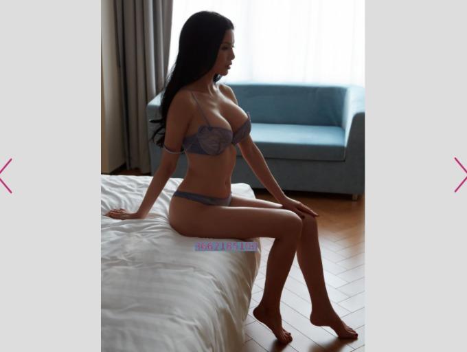 donna-cerca-uomo piacenza 3337628726 foto TOP