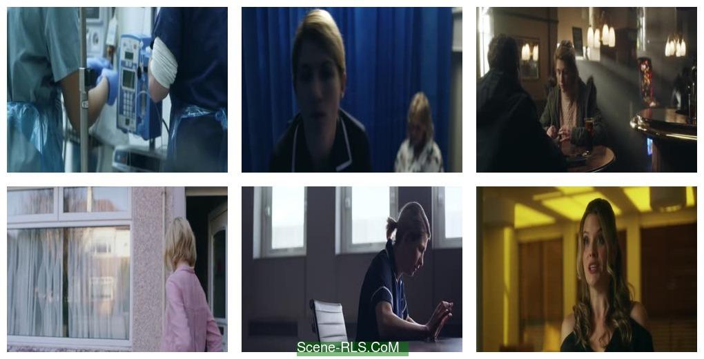 The Forgotten S01e01 720p Vs 1080p