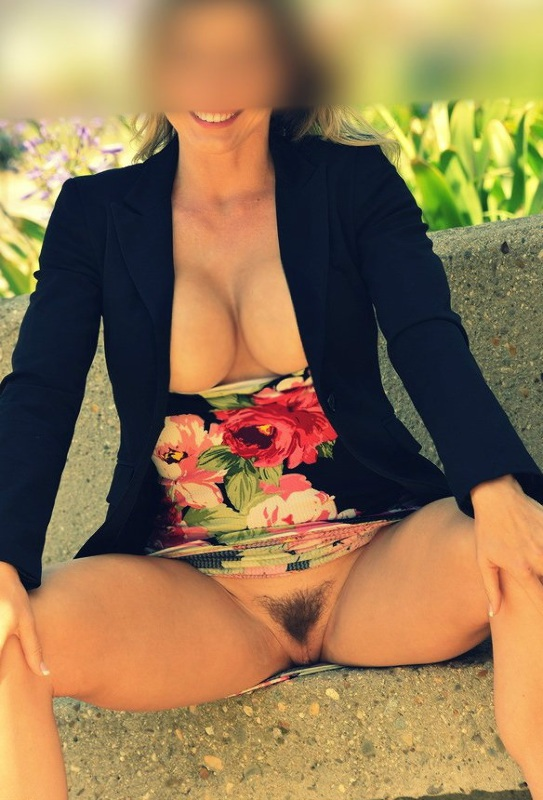 donna-cerca-uomo ravenna 3319406164 foto TOP
