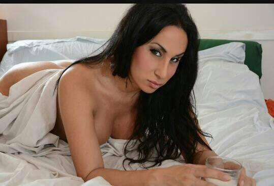 donna-cerca-uomo siena 3512814189 foto TOP