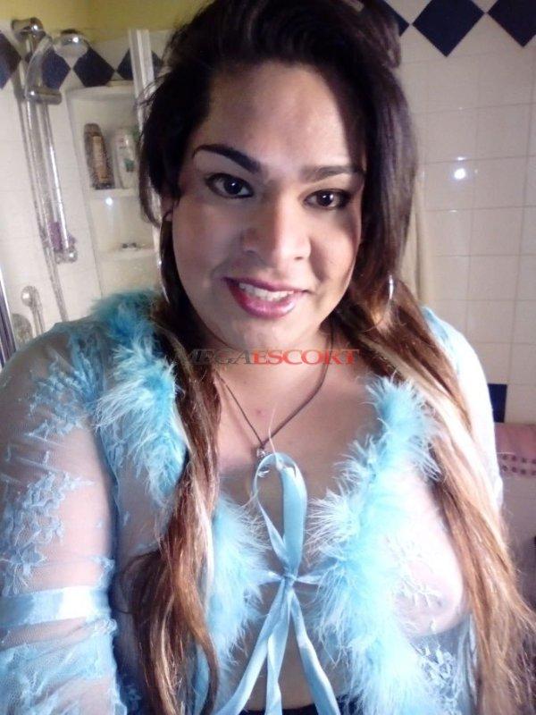 donna-cerca-uomo treviso 3661101715 foto TOP