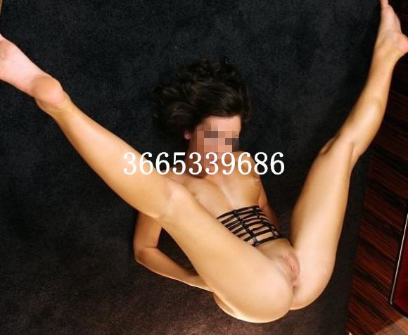 donna-cerca-uomo firenze 3665339686 foto TOP