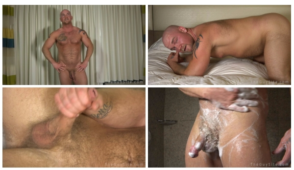 sex positions for gay men