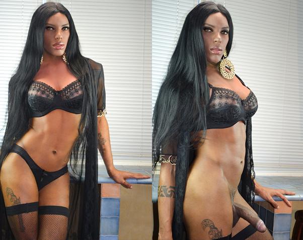 donna-cerca-uomo rimini 3249047608 foto TOP