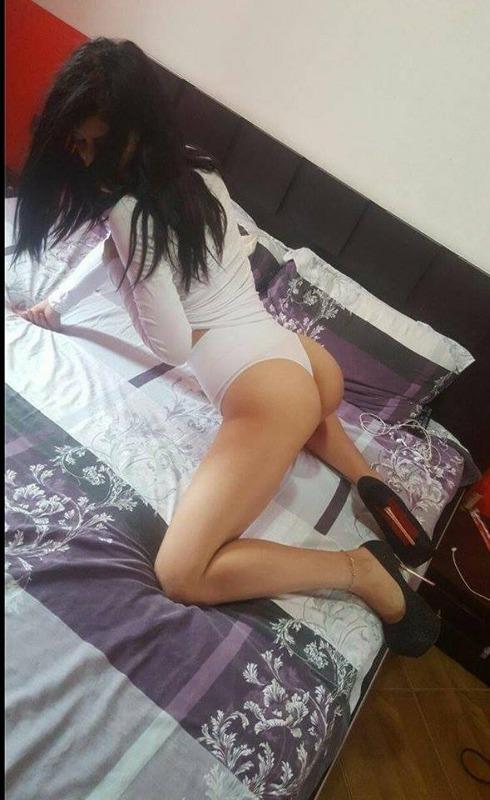 donna-cerca-uomo lucca 3282857006 foto TOP