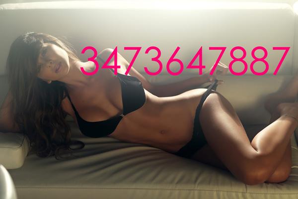 donna-cerca-uomo sondrio 3473647887 foto TOP