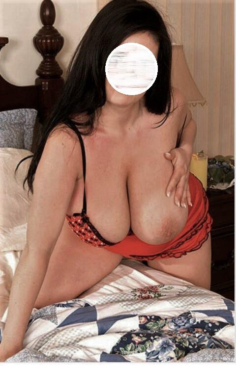 donna-cerca-uomo sondrio 3245817643 foto TOP
