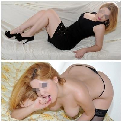 donna-cerca-uomo viterbo 3476287138 foto TOP