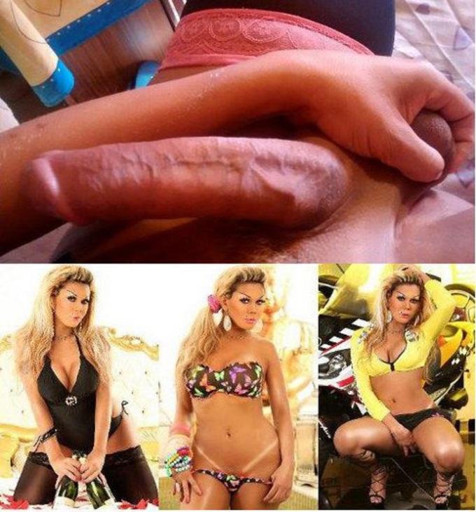 donna-cerca-uomo treviso 3249942141 foto TOP