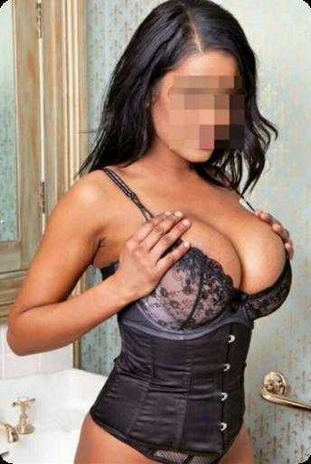 donna-cerca-uomo roma 3274917220 foto TOP