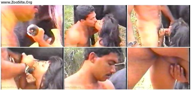 6d99d9635151013 - Hard Animal Sex 2 - Animal Sex Cinema