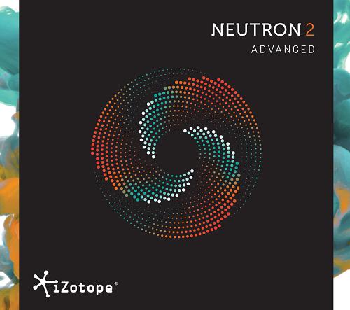 iZotope Neutron Advanced v2.00 x86 x64 WIN-iND