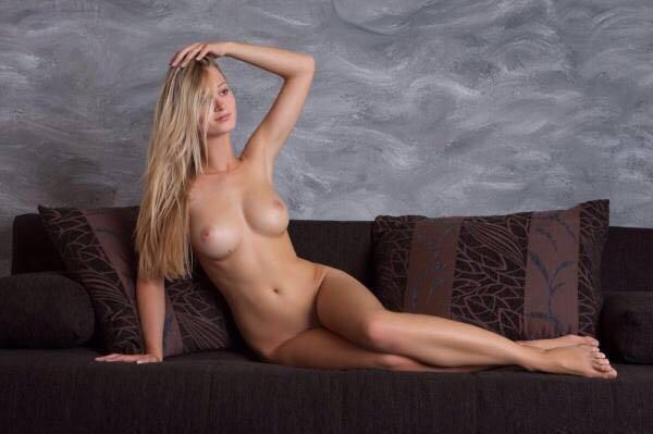 donna-cerca-uomo modena 3294118461 foto TOP