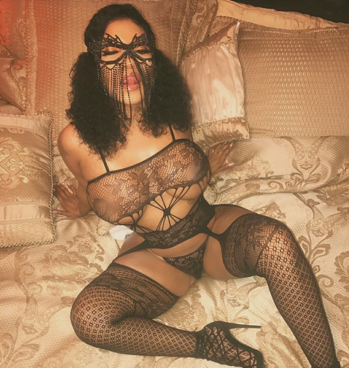 donna-cerca-uomo foggia 3511201076 foto TOP