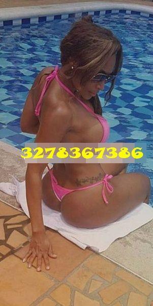 donna-cerca-uomo taranto 3278367386 foto TOP