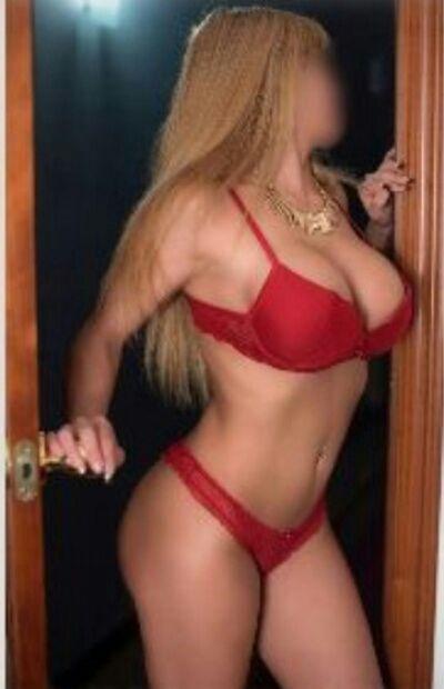 donna-cerca-uomo palermo 3314044613 foto TOP