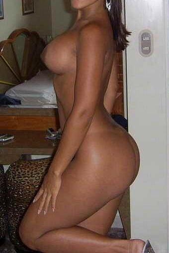 donna-cerca-uomo taranto 3317279442 foto TOP