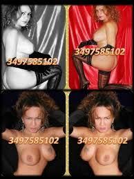 donna-cerca-uomo vercelli 3497585102 foto TOP