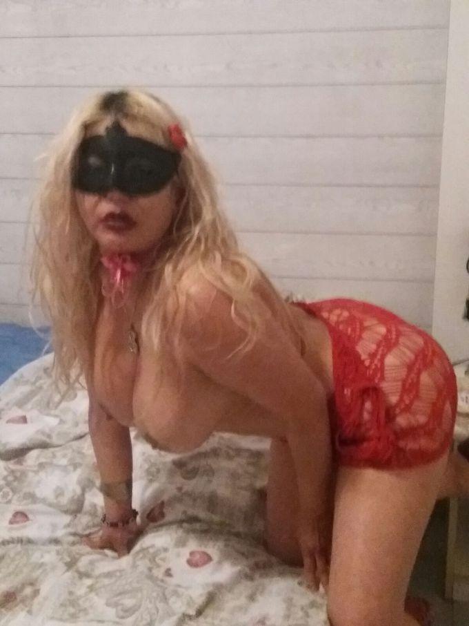 donna-cerca-uomo foggia 3315689183 foto TOP