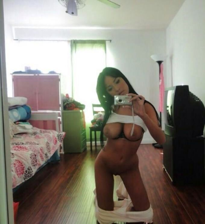 donna-cerca-uomo modena 3273187332 foto TOP