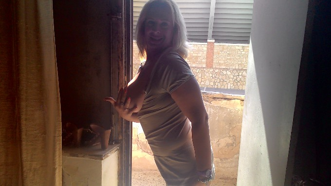 donna-cerca-uomo trapani 3474955361 foto TOP