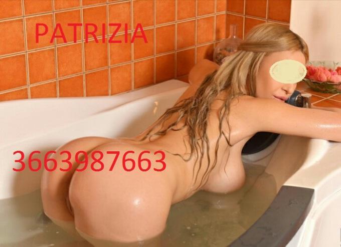 donna-cerca-uomo crotone 3663987663 foto TOP
