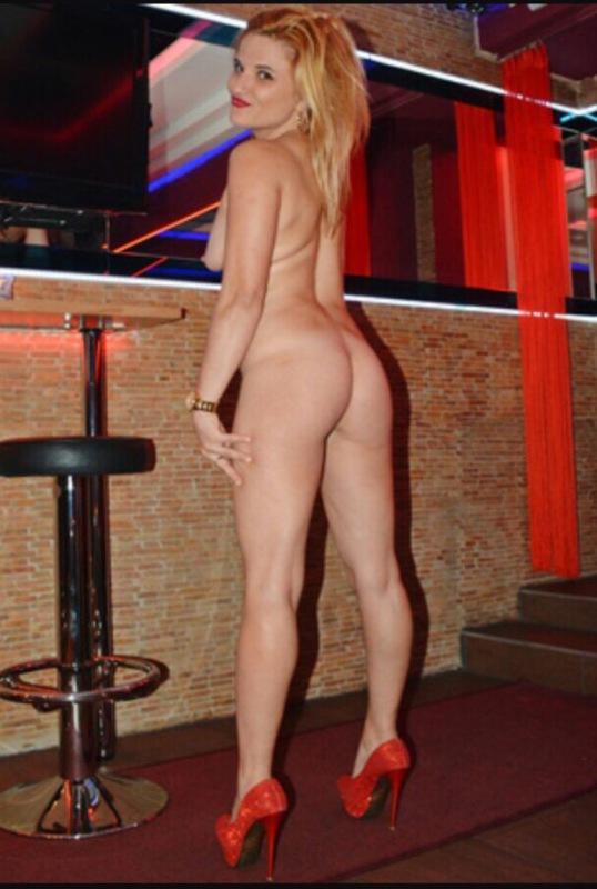 donna-cerca-uomo biella 3496116619 foto TOP