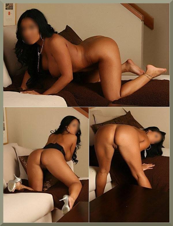 donna-cerca-uomo varese 3205562132 foto TOP
