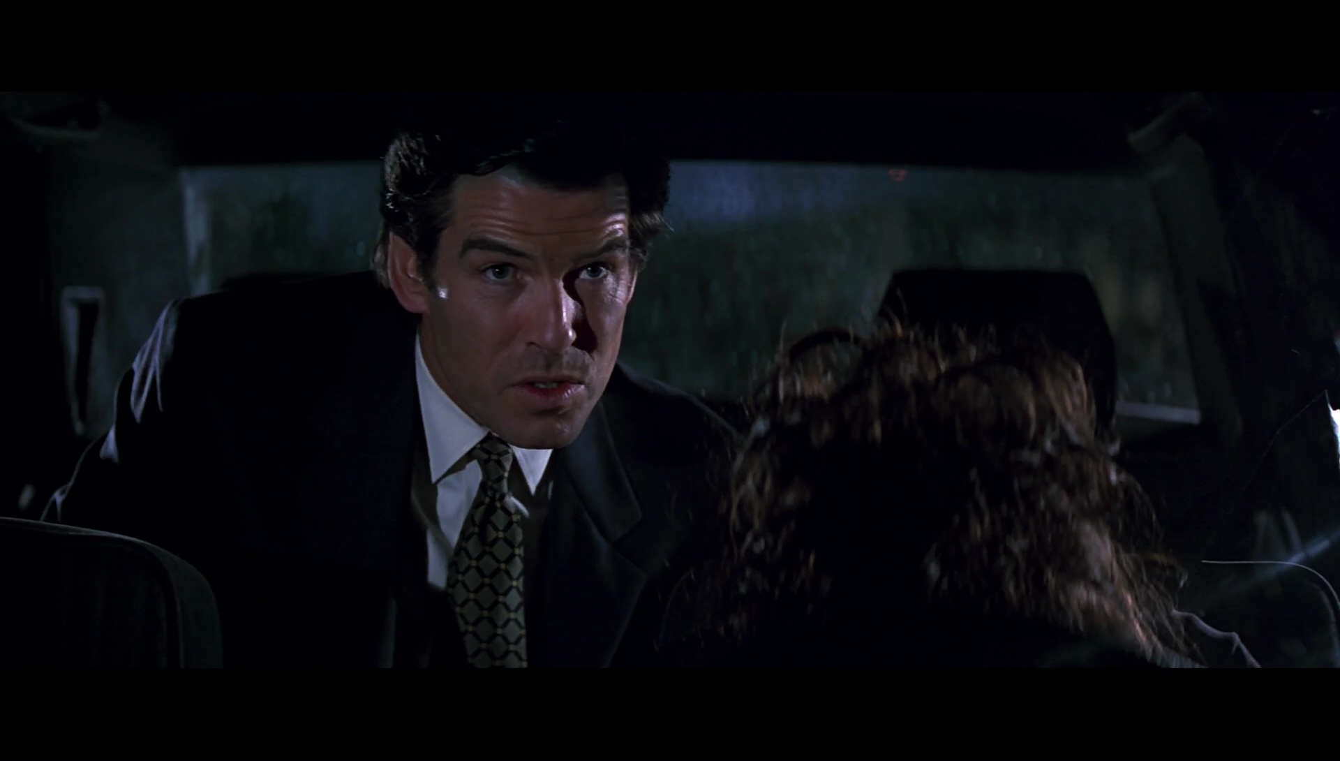 007 GoldenEye 1080p Lat-Cast-Ing 5.1 (1995)