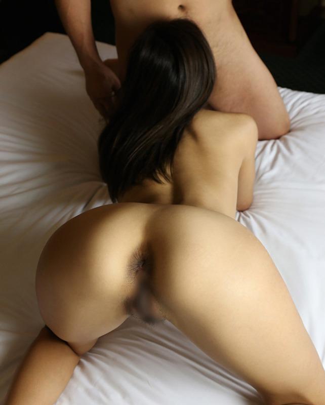 donna-cerca-uomo siracusa 3894286351 foto TOP