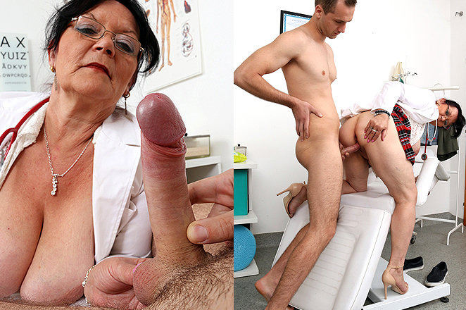 Real mature lesbian exchanging daughters