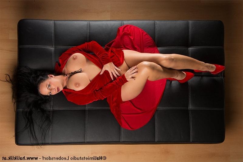 【素人熟女】エロ画像をどんどん集めろ!その153 [無断転載禁止]©bbspink.comYouTube動画>7本 ->画像>918枚