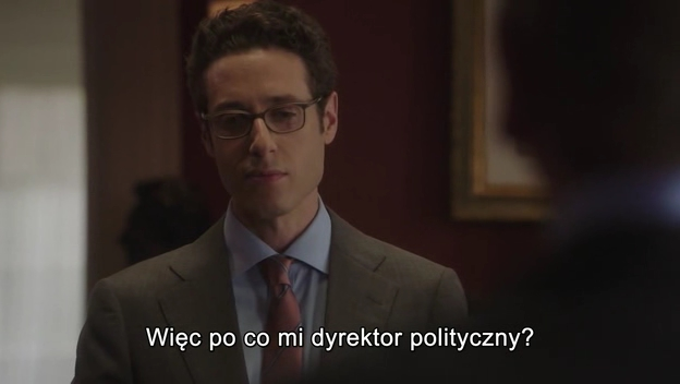 Designated Survivor (2017) {Sezon 02}