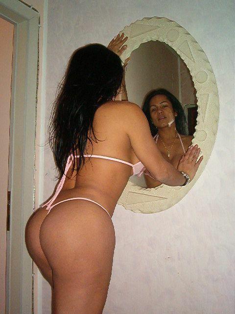 donna-cerca-uomo catania 3333157054 foto TOP