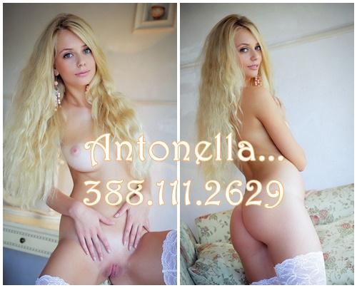 donna-cerca-uomo roma 3881112629 foto TOP