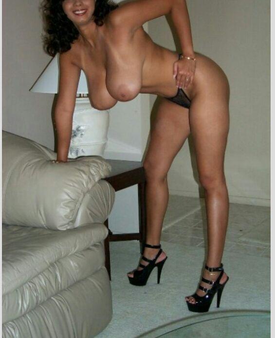 donna-cerca-uomo pisa 3888684154 foto TOP