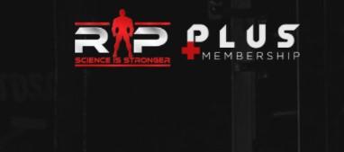 Renaissance Plus Membership