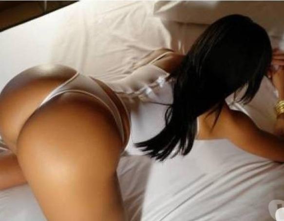 donna-cerca-uomo rieti 3343843947 foto TOP