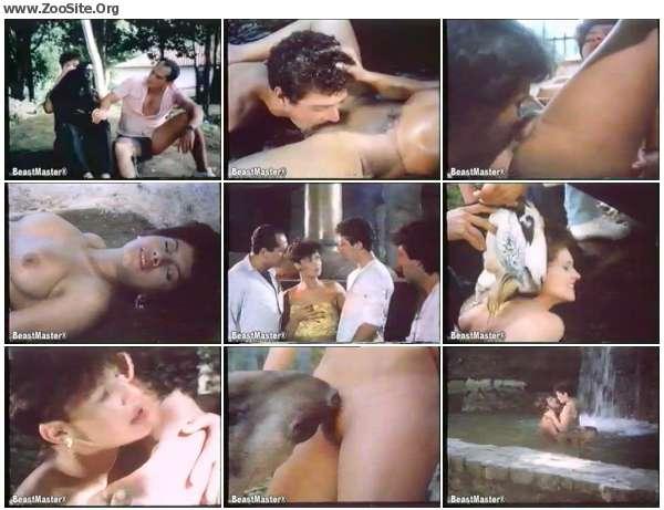 0f8d6f610508863 - Mulheres Taradas Por Animais 1989 - Vintage Bestiality Porn