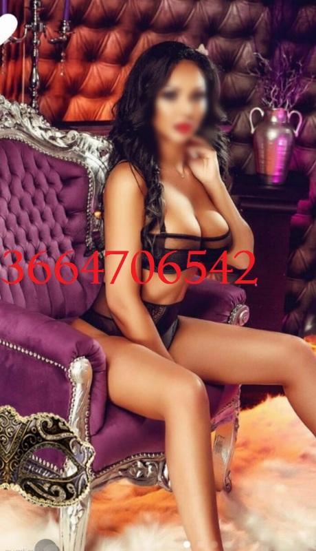 donna-cerca-uomo roma 3664706542 foto TOP
