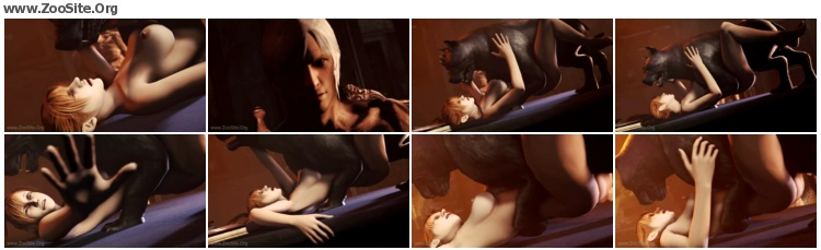 692037615540453 - Devil May Cry A Sinful Night [1080p] - Zoo Sex Cartoon, Animal Porn Animation