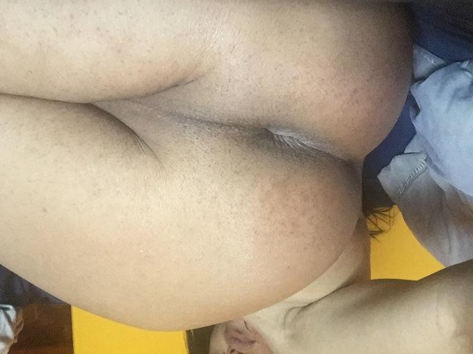 donna-cerca-uomo como 393347268865 foto TOP