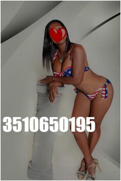donna-cerca-uomo agrigento 3510650195 foto TOP