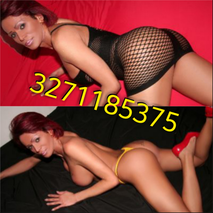 cdx web.archive tinyurl porn girl 72
