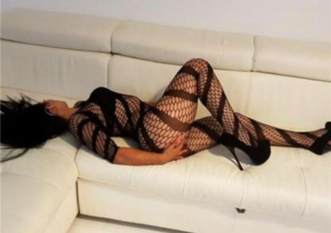 donna-cerca-uomo sassari 3297144148 foto TOP