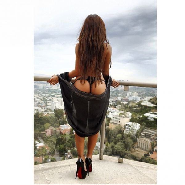 donna-cerca-uomo perugia 3913498725 foto TOP