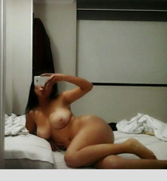 donna-cerca-uomo crotone 3713593066 foto TOP