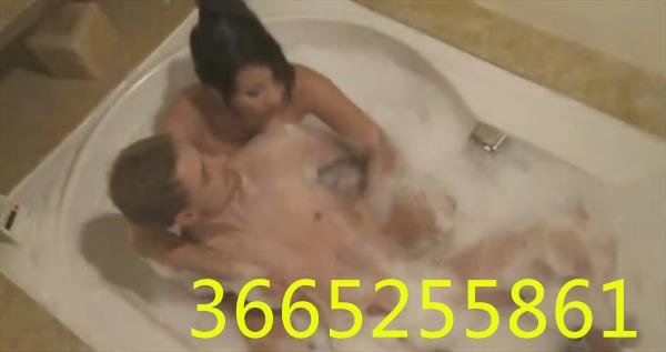 donna-cerca-uomo asti 368648 foto TOP