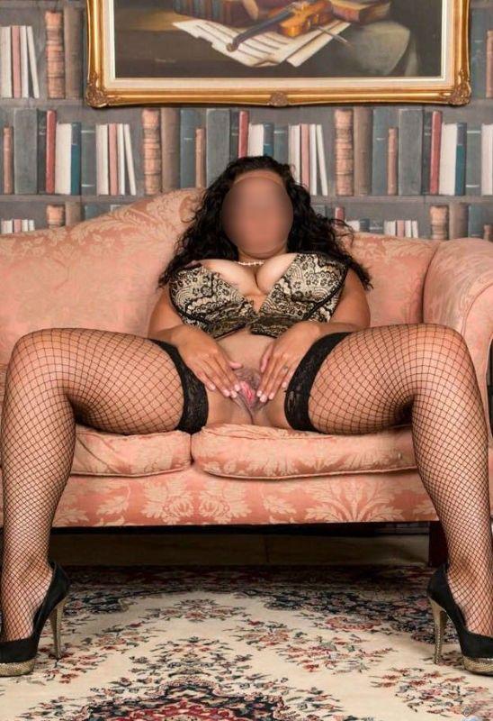 donna-cerca-uomo roma 3511201076 foto TOP